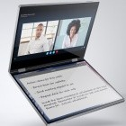 Concept Duet und Concept Ori: Dells Dualscreen-Geräte machen Microsoft Konkurrenz