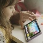 Videoportal: Kids können auf Youtube nicht mehr liken oder kommentieren