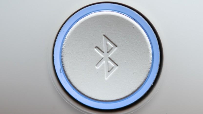Bluetooth LE Audio verspricht mehr Komfort.
