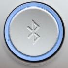 Bluetooth LE Audio: Neuer Standard spielt parallel auf mehreren Geräten