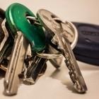 Elcomsoft: Mit Checkra1n Passwörter aus dem gesperrten iPhone auslesen