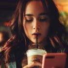 Tchibo Mobil: Kunden erhalten bessere Mobilfunktarife ohne Aufpreis