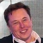 Elektroauto: Tesla plant Design- und Entwicklungszentrum in China
