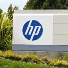 24 Milliarden US-Dollar: Xerox gewinnt Banken für feindliche Übernahme von HP Inc.