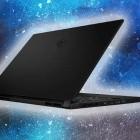 GS66 Stealth: MSIs Gaming-Laptop hat 300-Hz-Panel und fast 100 Wattstunden