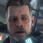 Crytek: Squadron 42 wird Standalone oder auch nicht