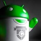 Android-Schadsoftware: Die Tricks mit der Google-Sicherheitslücke