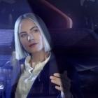 Interaction Ease: BMW nutzt Blicke im Auto zur Berieselung