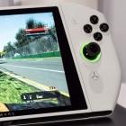 Alienware Concept Ufo im Hands on: Die Switch für Erwachsene
