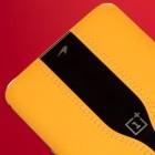 Concept One ausprobiert: Oneplus lässt die Kameras verschwinden