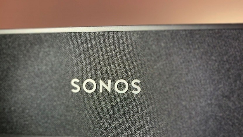 Sonos klagt gegen Google.