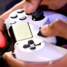 Sony: Bislang rund 1,15 Milliarden Spiele für PS4 verkauft