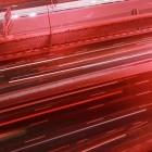 FTTH: Vodafone beginnt 2020 mit großer Zahl von Glasfaserprojekten