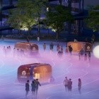 Woven City: Toyota plant intelligente Stadt am Fuß des Fujiyama