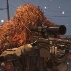 Modern Warfare: Call of Duty und die verschiebbaren Spieler
