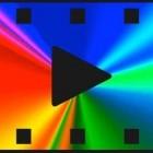 UHD Alliance: Fernseher mit Filmmaker-Modus kommen noch 2020