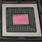 Microsoft: Was in den 400-mm²-Chip der nächsten Xbox passt