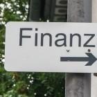 Niedersachsen: Finanzbehörden blockieren E-Mails mit Internetlinks