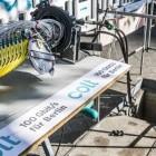 Berlin: Colt will sein Glasfasernetz für 5G Backhaul anbieten