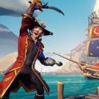 Xbox One: Microsoft nennt Sea of Thieves als erfolgreichste neue Marke