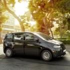 Elektroauto: Sono Motors bekommt zehn Millionen Euro auf einmal