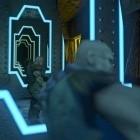 Benchmarks von Quake 2 RTX: Spieglein an der Wand im Raytracing-Land