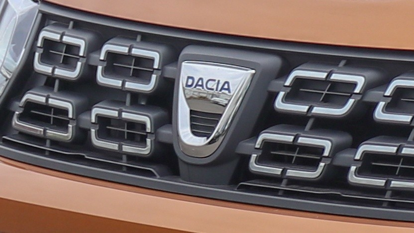 Dacia Duster II - bald mit Autogas?