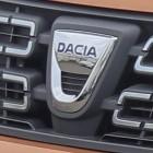 Renault-Tochter: Dacia verzichtet auf Elektroautos und setzt auf Gas