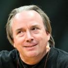 Linux-Kernel: Torvalds spricht sich gegen ZFS in Linux aus