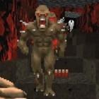 id Software: Doom und Doom 2 laufen mit höllischen 60 fps