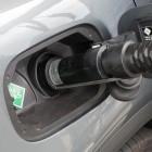 Energiewende: Norddeutschland wird H