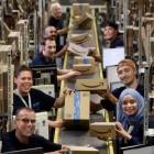 Schleswig-Holstein: Amazon baut weiteres Versandzentrum in Deutschland