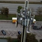 Bundesnetzagentur: Telefónica kann LTE-Auflagen am wenigsten erfüllen