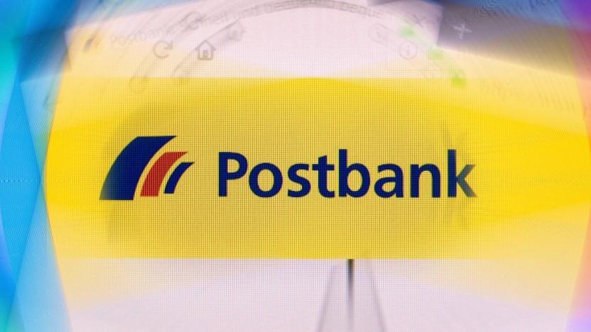 Die Postbank warnt vor Identitätsdiebstahl per Video-Ident.