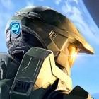Halo Infinite: Microsoft plant keine exklusiven Starttitel für neue Xbox