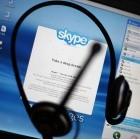 Sprachaufnahmen: Gespräche von Skype praktisch ohne Datenschutz analysiert