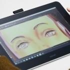 Wacom One: Wacom bietet günstiges Stift-Display für Einsteiger