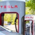 Elektroautos: Ufodrive vermietet Teslas in Berlin