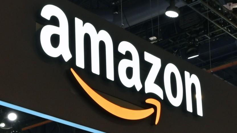 Wachsende Konkurrenz für Amazons Marketplace