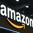 Marktplatzfieber im Online-Handel: Amazon und Ebay bekommen mehr Konkurrenz