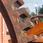 Programmiersprache: Rust könnte unabhängige Foundation bekommen