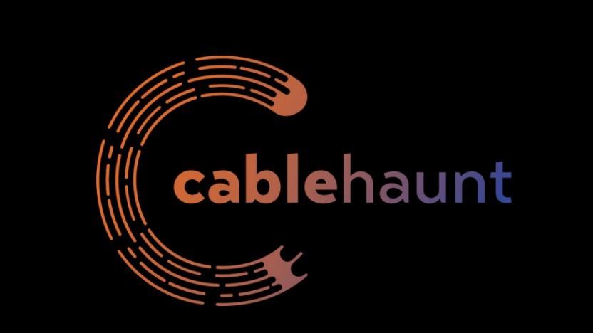 Die Kabelmodem-Sicherheitslücke hat einen Namen und ein Logo.