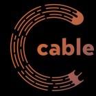 Cable Haunt: Millionen Kabelmodems von Sicherheitslücke betroffen