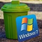 """Support-Ende von Windows 7: """"Windows 10 ist der empfohlene Weg voran"""""""