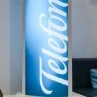Telefónica: Wie viele Balken am Smartphone der LTE-Empfang haben soll