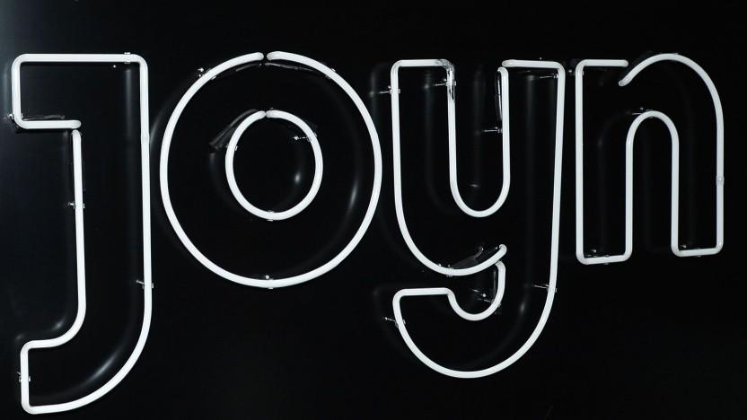 Probleme bei der Beendigung des Abos von Joyn Plus+
