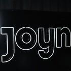 Joyn Plus+: Probleme bei der Kündigung