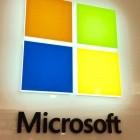 Sicherheitslücken: Microsoft-Parkhäuser ungeschützt im Internet