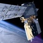 Satellit: Daten von Aeolus werden für Wettervorhersage genutzt
