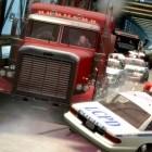 Actionspiel: Games for Windows Live wirft GTA 4 aus Steam